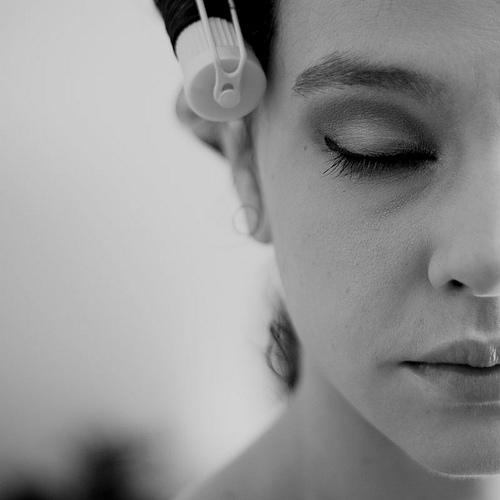 Was tun gegen unreine Haut?