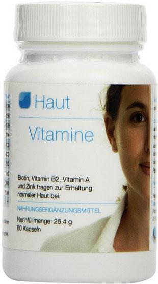 haut_vitamine