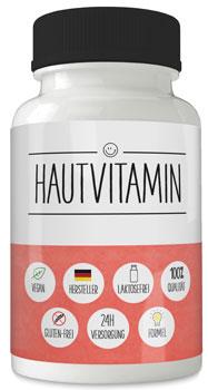 reine-haut-vitamin