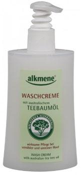 teebaumöl_waschcreme