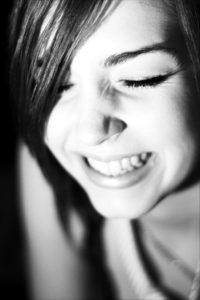 Hilft Dir BPO dabei ungehemmt & selbstbewusst das Leben zu genießen?