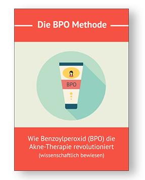Jetzt klicken und die BPO Methoden downloaden