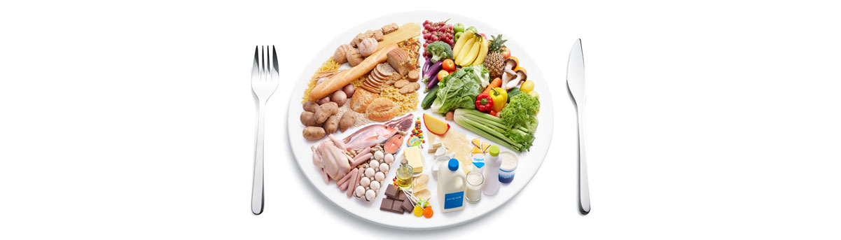 Reine Haut Vitamine gegen Pickel