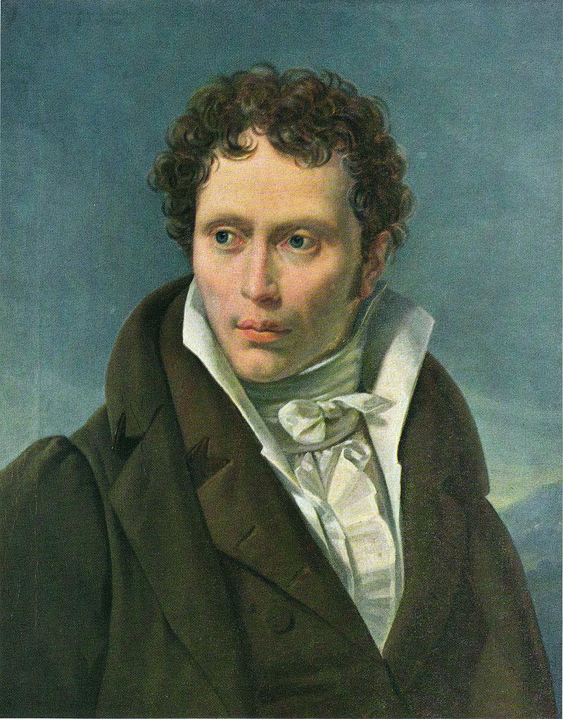 schoppenhauer_wikipedia