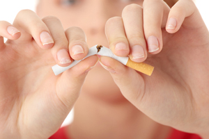 Pickel durch Rauchen, Rauchen Haut, Welche Auswirkungen hatRauchen schadet der Haut, Rauchen auf das Hautbild