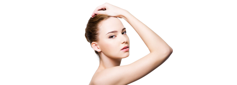 Augenringe abdecken - 5 Tipps gegen AugenringeBildquelle: Depositphotos.com / Valuavitaly