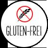 Glutenfreies Vitamin
