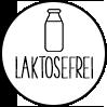 Laktosefreies Vitamin