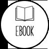 Kostenloses Reine Haut eBook