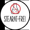 Stearat Frei