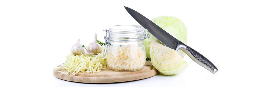 probiotisches-essen