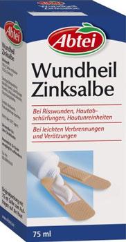 zinksalbe_gegen_pickel