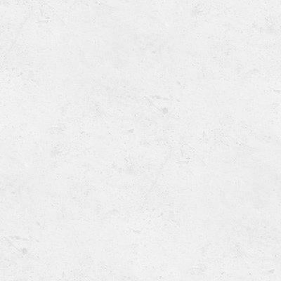 Reine Haut Hintergrund