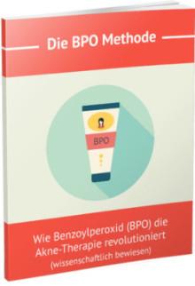 BPO Report