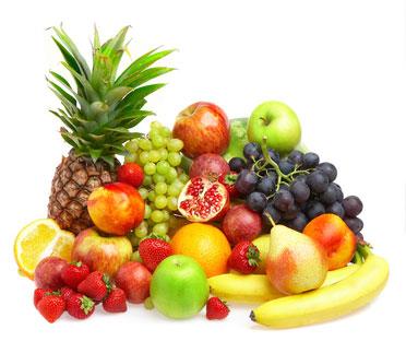 11-mittel---gesunde-ernähru