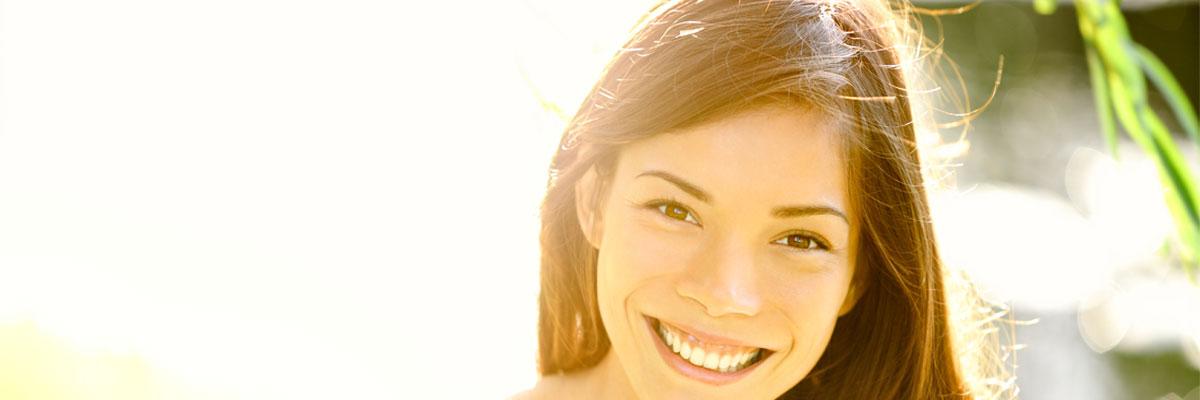 Erstaunlich wie Du mit Lichttherapie Akne verbessern kannst