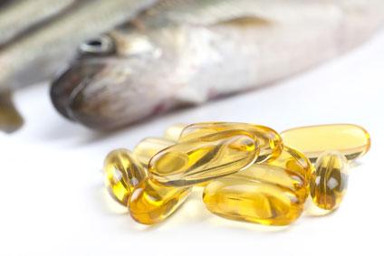 Pickel und unreine Haut entstehen durch ein schlechtes Verhältnis zwischen Omega-3 und Omega-6 Fettsäuren.