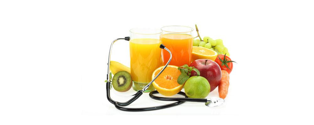 hautgesundheit - Zusammenhang von Hautgesundheit und Darm