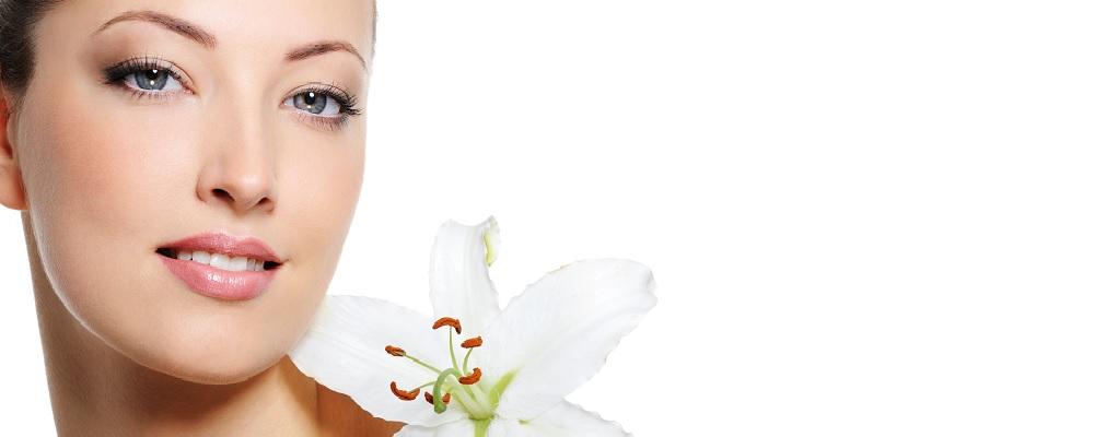 Sorgt Zistrose für eine reine & schöne Haut?