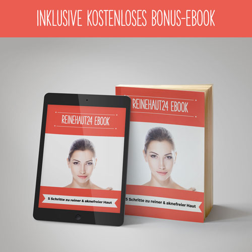 kostenloses-ebook