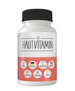 Reine Haut Vitamin