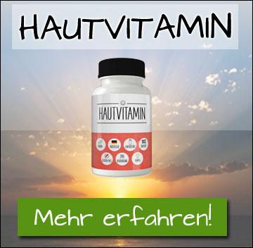 ad_hautvitamin