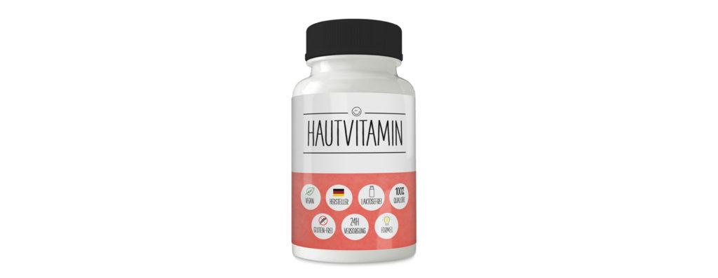 ReineHaut24-Vitamin